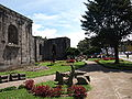 Old Ruins in Cartago, Costa Rica by Daniel Vargas - 23.jpg