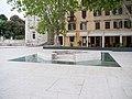 Old Town, Zadar (P1080839).jpg