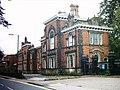 Old Withington hospital - geograph.org.uk - 54894.jpg