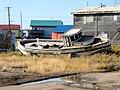 Old boat (48680996621).jpg