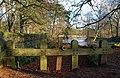 Old sluice gate near Ballymena - geograph.org.uk - 647801.jpg