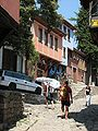 Old town of Plovdiv 03.jpg