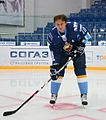 Oleg Antonenko (2010).jpg