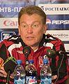Oleg Blokhin1.jpg