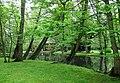 Oliva Park01.jpg