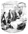 Oliver Twist (1838) vol. 2 - Facing page 196.png