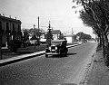 Olivos 1934.jpg