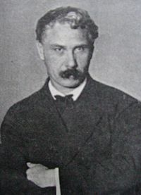Olof Olsson 1929.JPG
