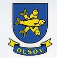 Olsov Crest 1.jpg