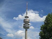 Olympiaturm - Munich (1).JPG