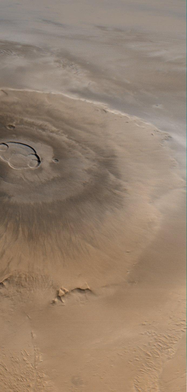 Olympus Mons.jpeg