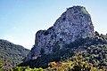 Omessa Monte Pollino Francardo.jpg