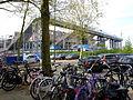 Omgeving nieuwe station Breda DSCF6603.JPG