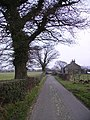 On Trinket Lane - geograph.org.uk - 116831.jpg