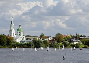 On the Volga river.jpg