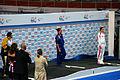 On the podium (4934767031).jpg