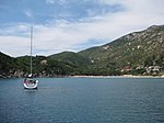 One of the best beaches at Elba - panoramio.jpg