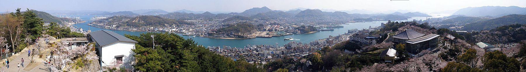 Onomichi Panorama.jpg