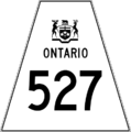 Ontario Highway 527.png