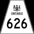 Ontario Highway 626.png