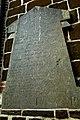 Onze-Lieve-Vrouwkerk te Tielt-Winge Grafsteen - 371258 - onroerenderfgoed.jpg