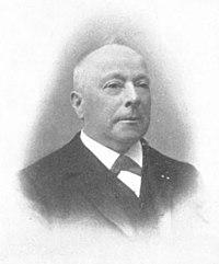 Onze Musici (1911) - Johan Hendrik Sikemeier.jpg