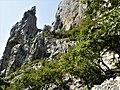 Opasne stijene Paklenice.jpg