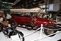 Opel 24-50 1912 RSide SATM 05June2013 (14600701495).jpg