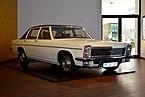 Opel Oldtimer.jpg