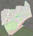 OpenStreetMapLeidenRoodenburgerDistrict.png