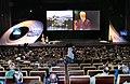 Opening Ceremony IAU2006GA.jpg