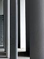 Oper Köln Foyer Rekonstruktion Säulen.jpg