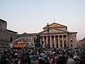 Oper für alle 6 Nationaltheater München.jpg