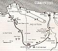 Operation Salam1942.jpg