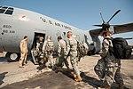 Operation United Assistance 141022-Z-VT419-031.jpg