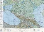 Operational Navigation Chart F-4, 7th edition.jpg