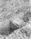 opgraving in voorburght - doornenburg - 20059821 - rce