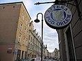 Opole - apteka pod orłem - panoramio.jpg