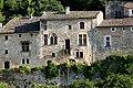 Oppède-le-Vieux Maison Gabrielli.jpg