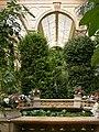 Orangery Interior - geograph.org.uk - 32423.jpg