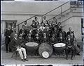 Orchestra, 1921, Saint Louis College, sec9 no1415 0001, from Brother Bertram Photograph Collection.jpg