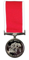 Order of St. George Medal.tif