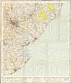 Ordnance Survey One-Inch Sheet 150 Ipswich, Published 1946.jpg