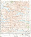 Ordnance Survey One-Inch Sheet 35 Loch Arkaig, Published 1956.jpg