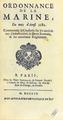 Ordonnance de la marine, 1716 - 174.tif