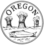 Seal of the Provisional Government