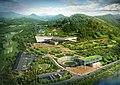 Organic museum and center in Namyangju City (4444965824).jpg