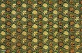 Original William Morris's patterns, digitally enhanced by rawpixel 00023.jpg