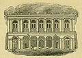 Orleans Theater New Orleans 1845 B Norman.jpg