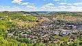 Ornans, la ville dans la vallée de la loue.jpg